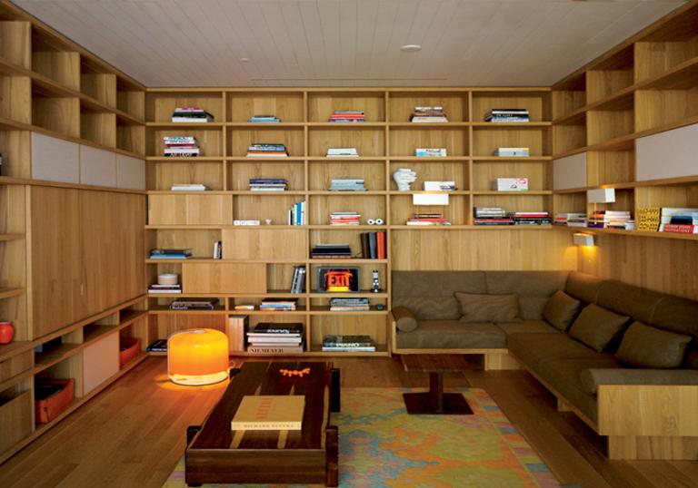Penthouse Residence, Miami Beach