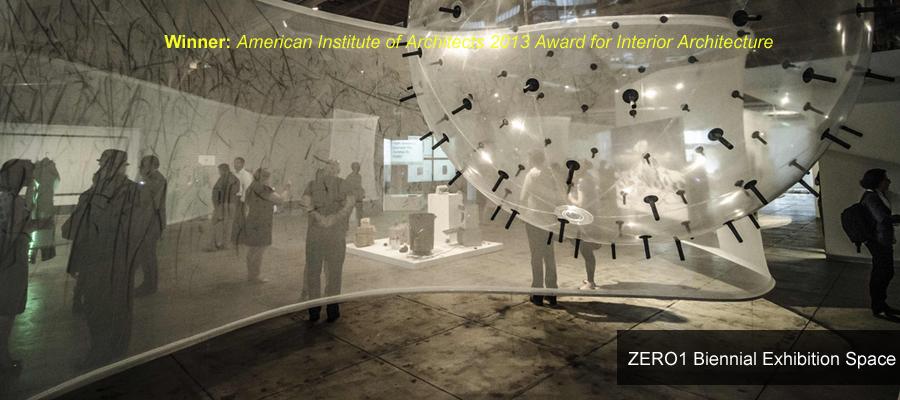 Christopher_Haas_ZERO1-Biennial_Karina Smigla-Bobinski-ADA_AWARD_v2.jpg