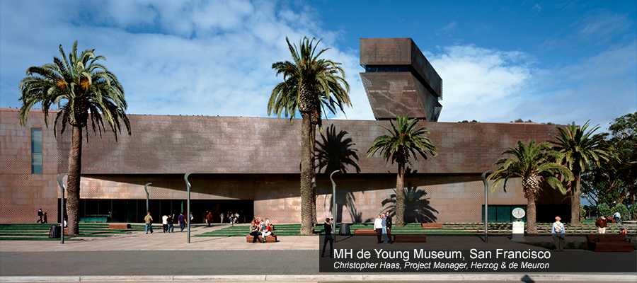 Opening_Slideshow_de Young.jpg