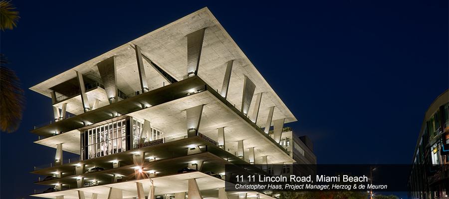 Opening_Slideshow_1-11 11 Lincoln.jpg
