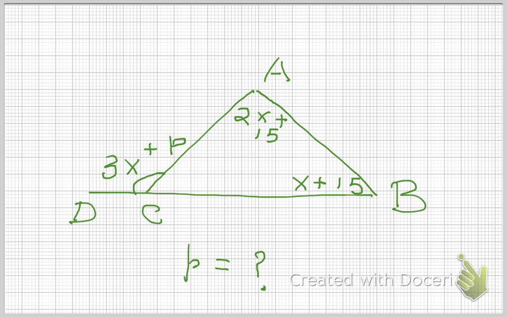 A triangle problem Aug 8 20141.jpg
