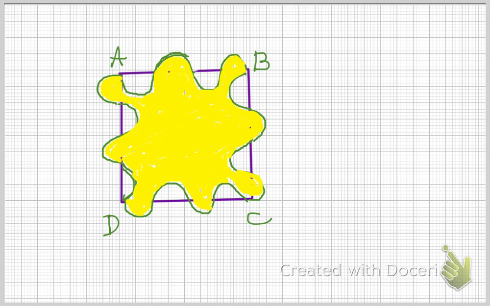 Square and semicircles Aug 15 2014.jpg