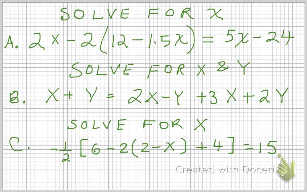 Three equations Aug 22 2014.jpg