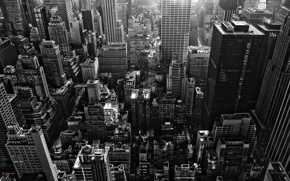 NYC 1.jpeg