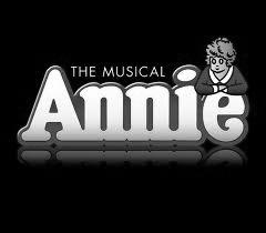 Annie2.jpg