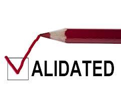validation-3.jpg