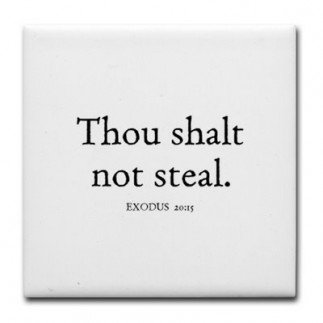 Thou-shalt-not-steal-323x323.jpg