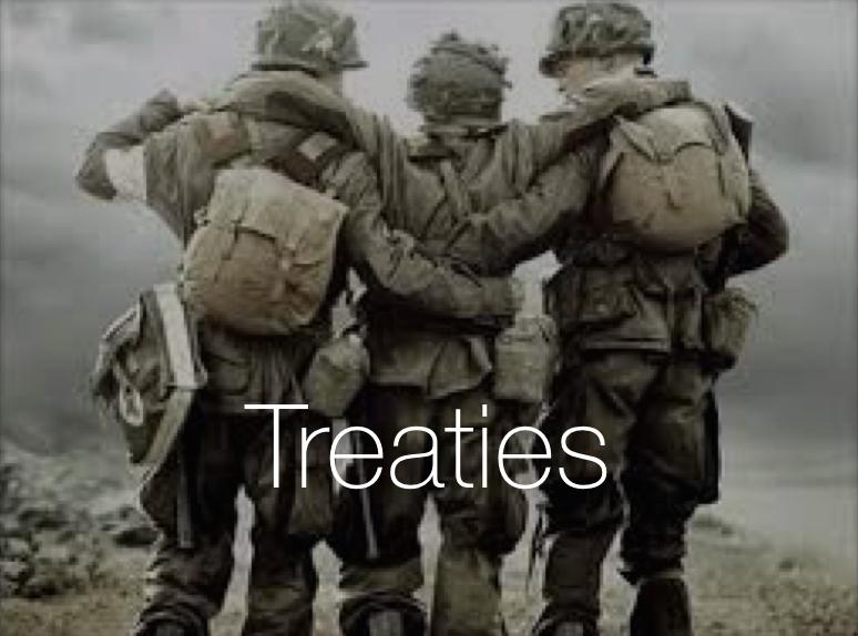 Treaties.001.jpeg