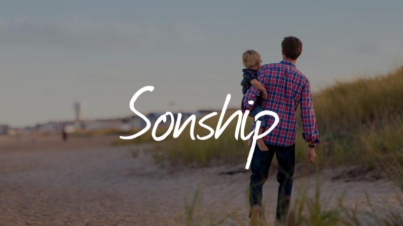 Sonship.001.jpeg