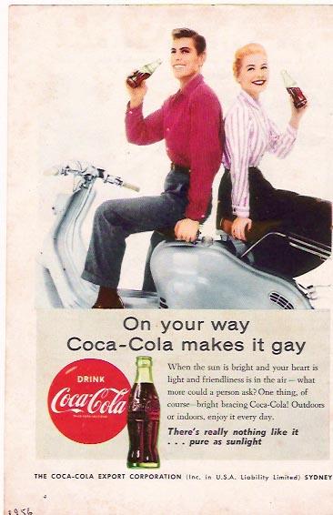 coke2.lg.jpg