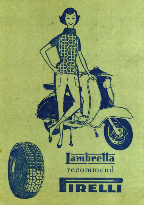 pirellis1.jpg