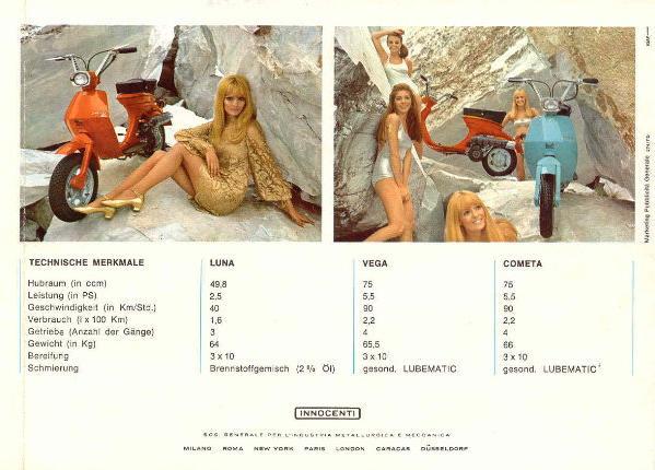 Lambretta_Vega_01d_430w.jpg