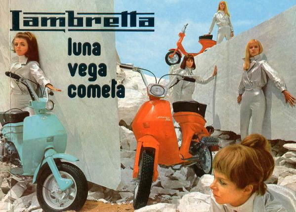 Lambretta_Vega_01a_430w.jpg