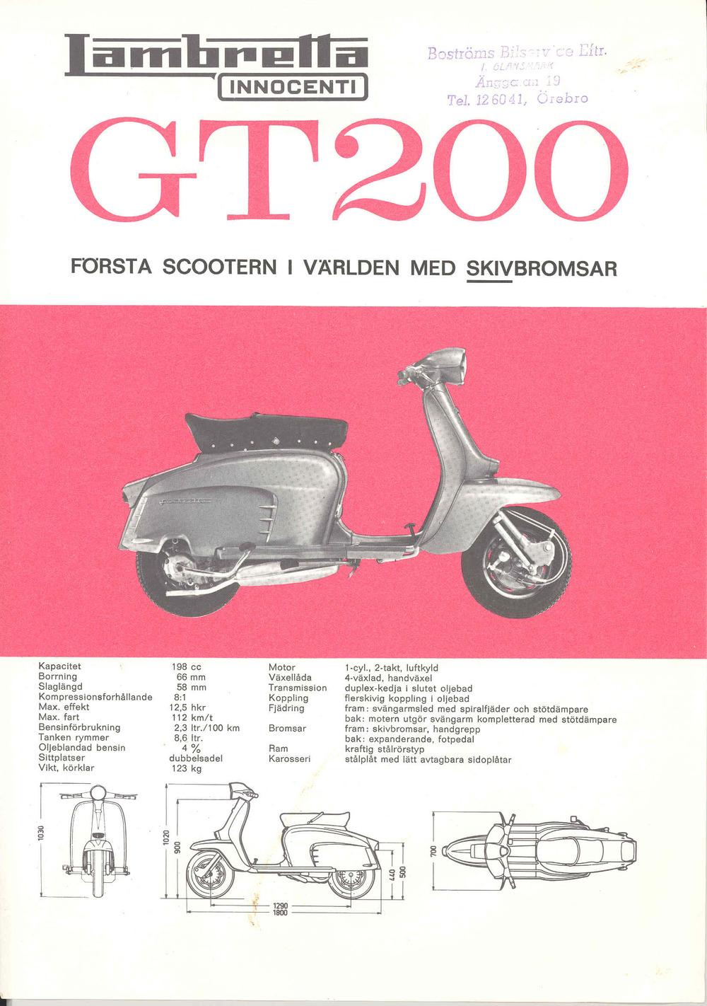 gt200se.jpg