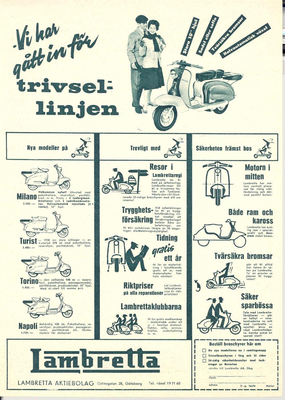 1959se.jpg