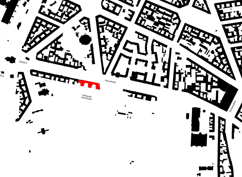 HH74_Schwarzplan.jpg
