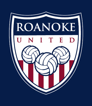 Roanoke United Volleyball