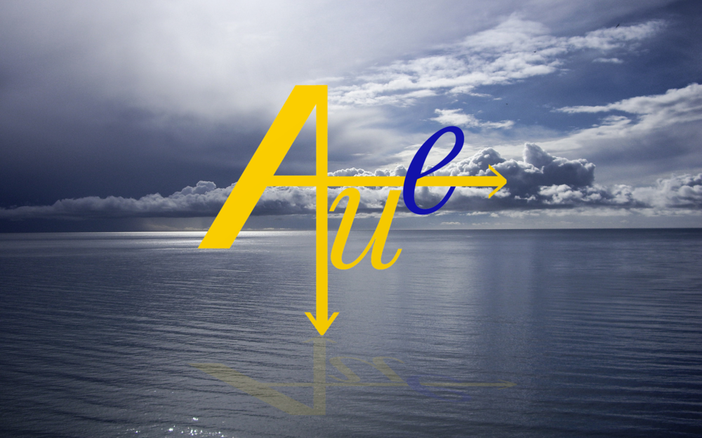 AUE_Home_2.png