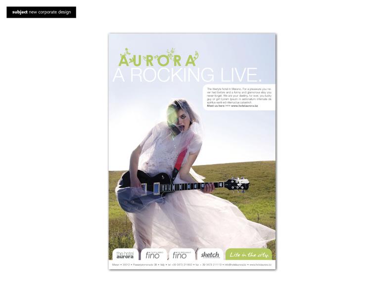 aurora-1.jpeg