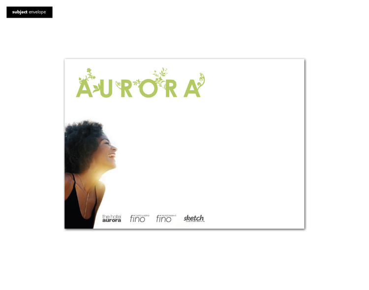 aurora-25.jpeg