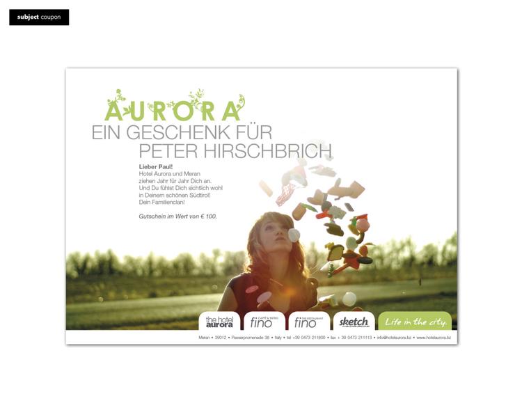 aurora-23.jpeg