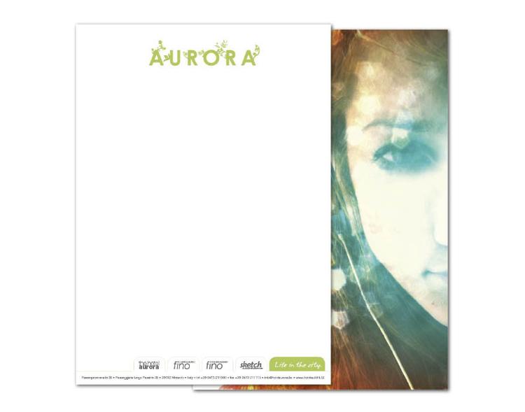 aurora-27.jpeg