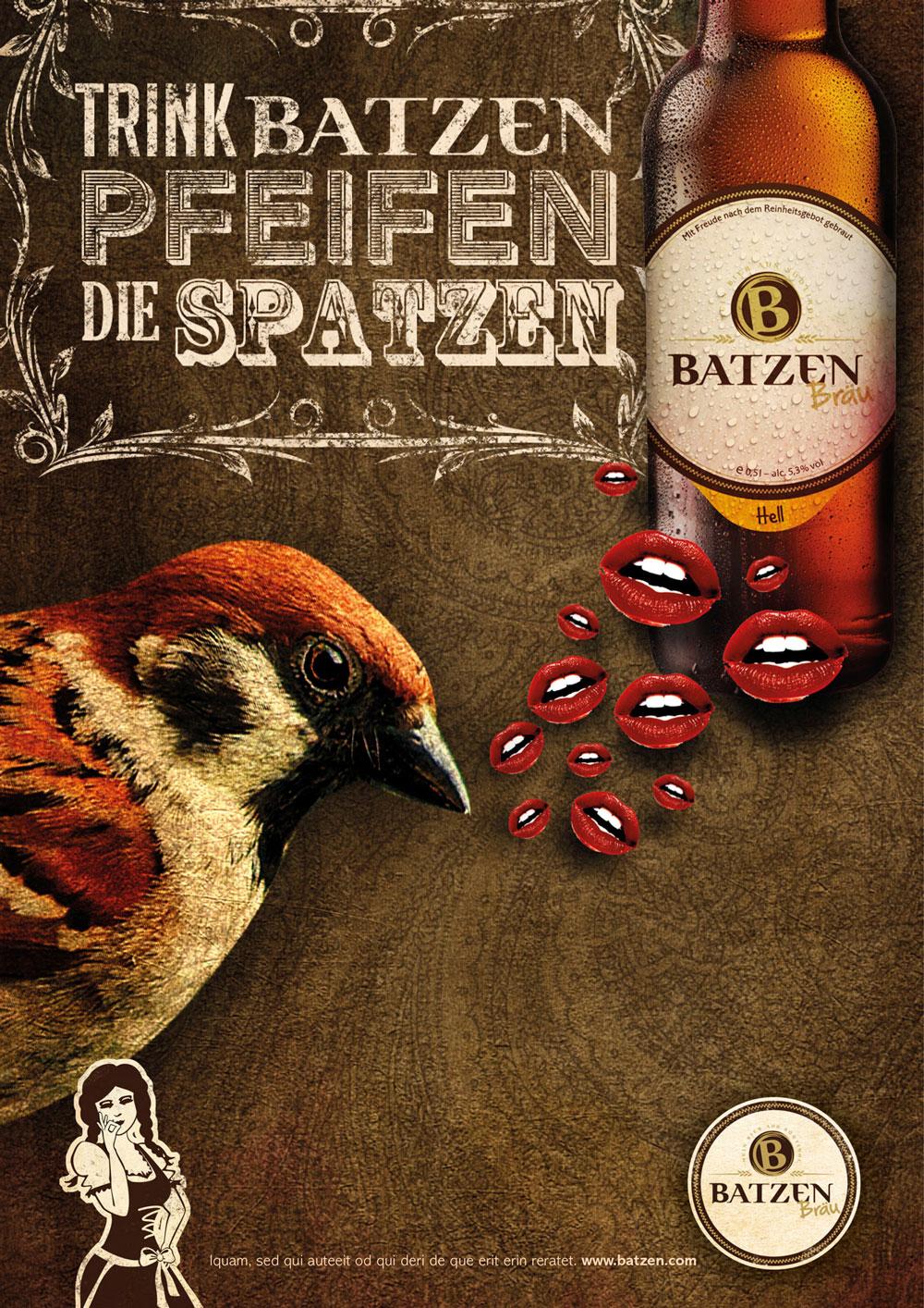 batzen-5.jpg