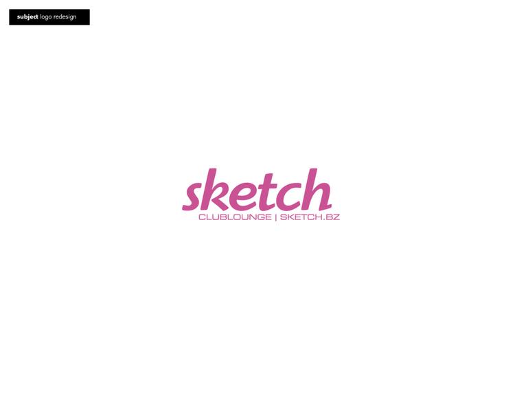 sketch-4.jpeg
