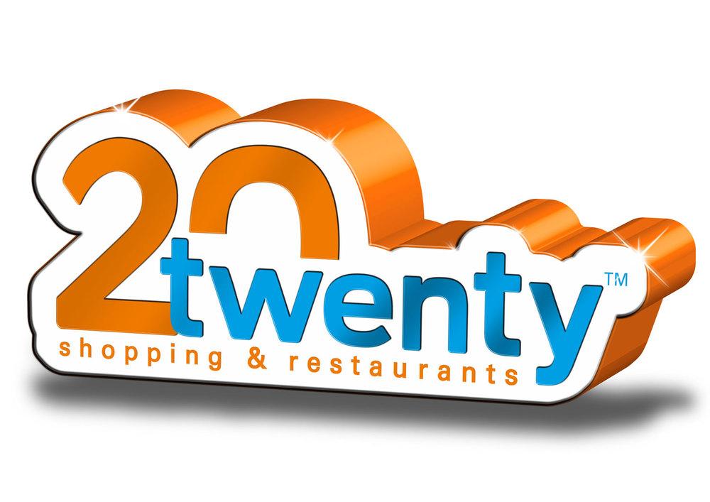 twenty-0.jpg
