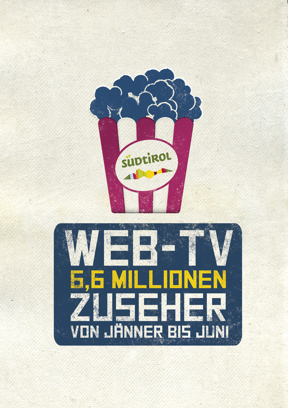 SMG-Web-Marketing-2.jpg