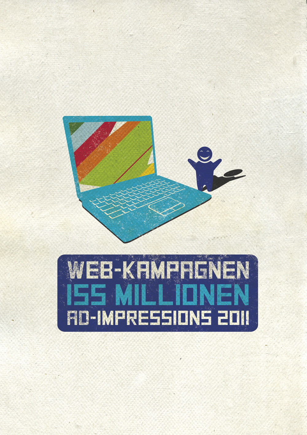 SMG-Web-Marketing-7.jpg
