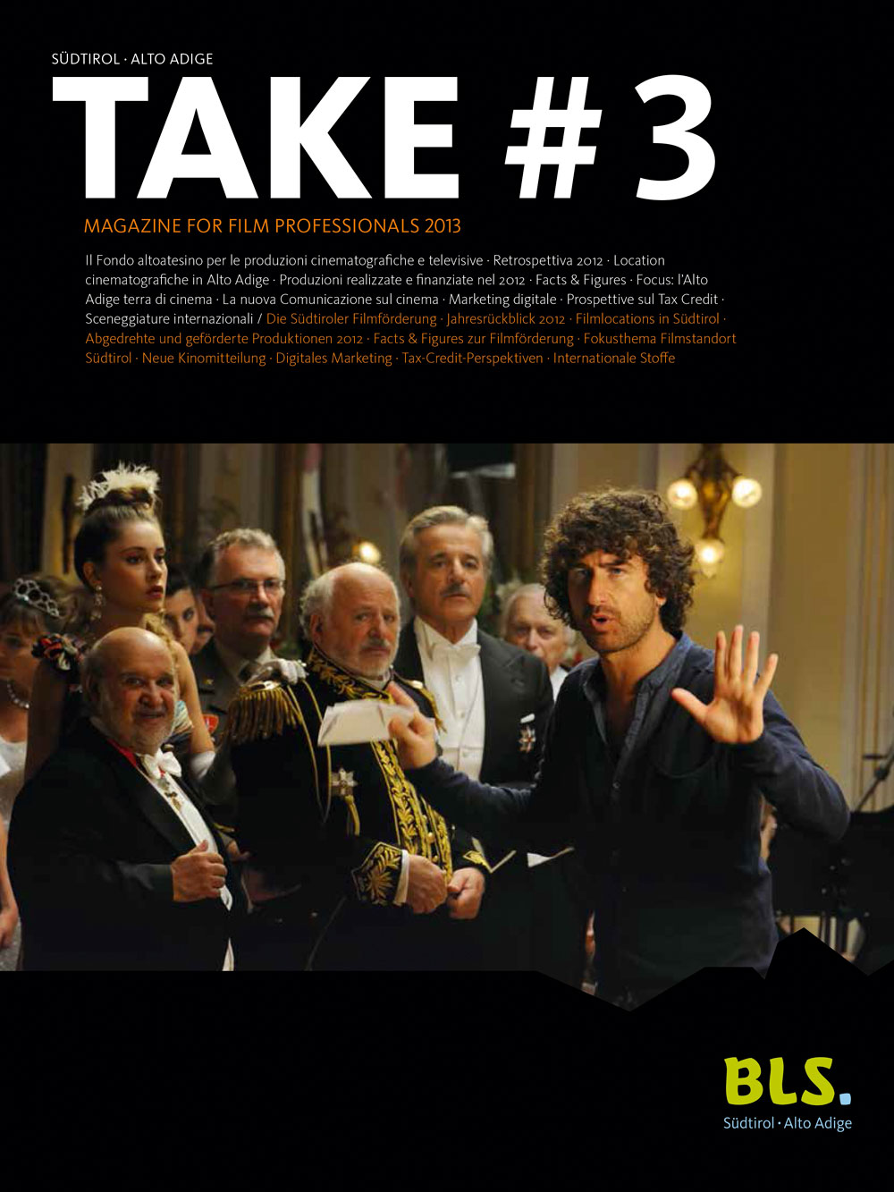 bls-take3-0.jpg