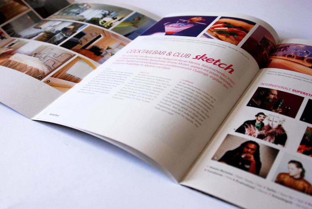 aurora-magazin-2013-5.jpg