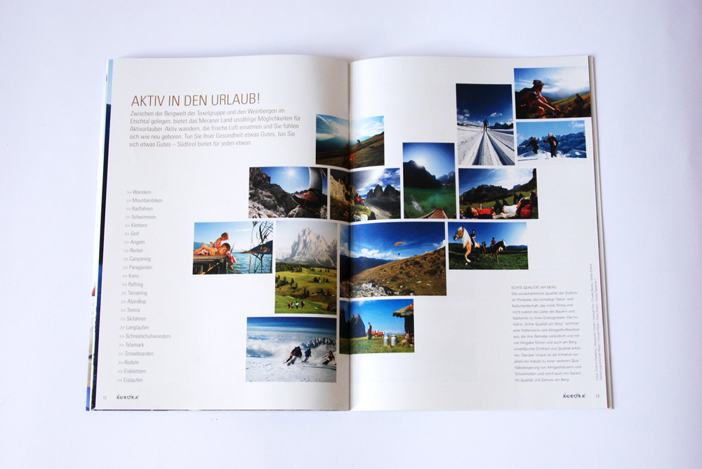 aurora-magazin-2013-12.jpg