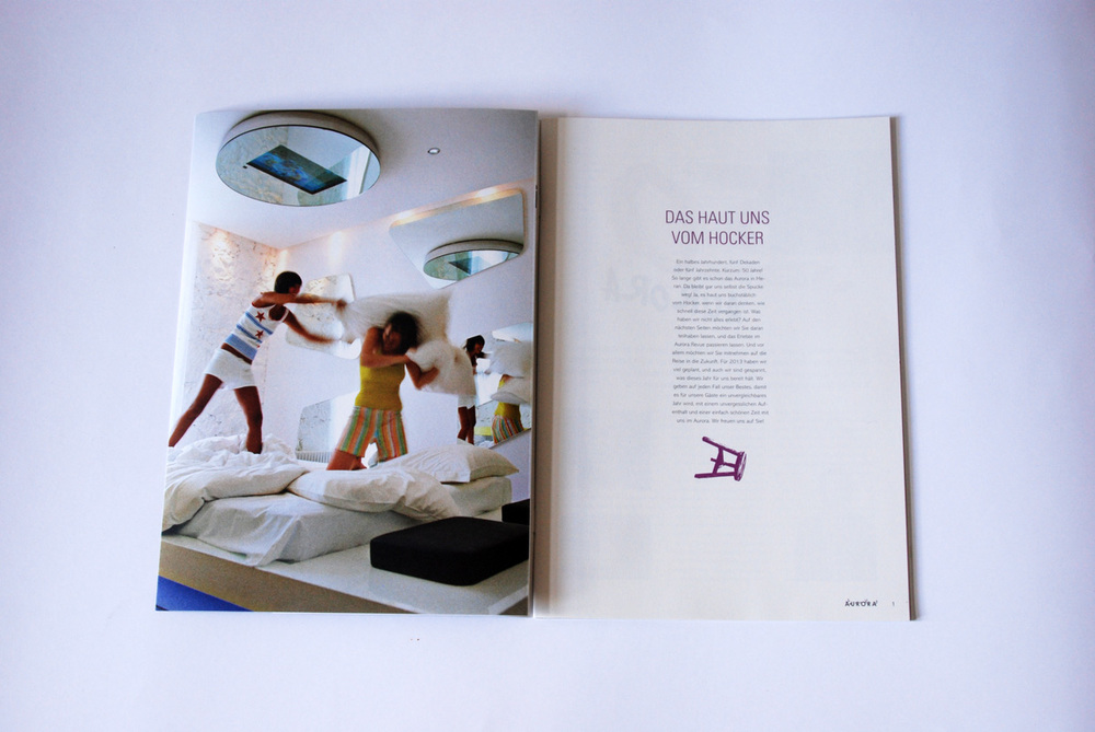 aurora-magazin-2013-2.jpg