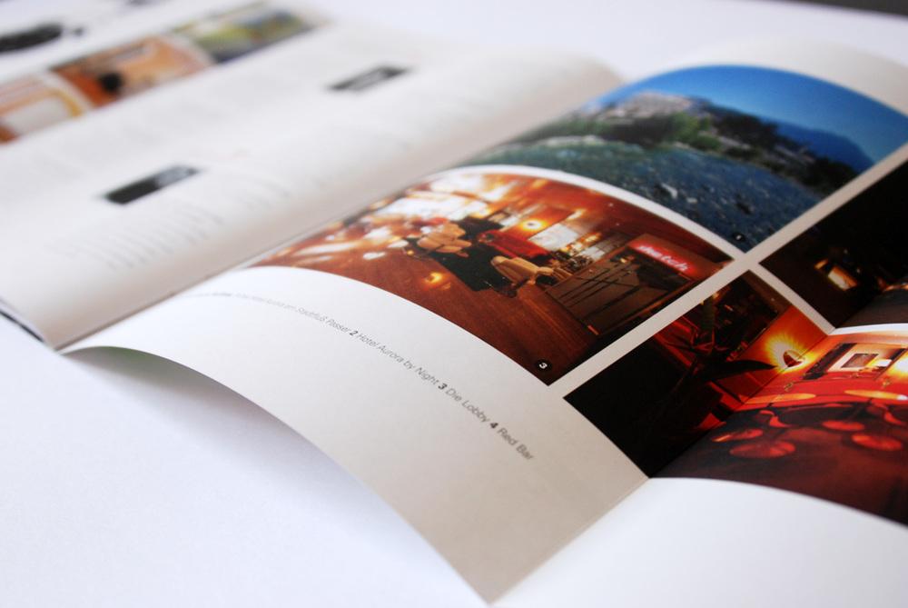 aurora-magazin-2013-6.jpg