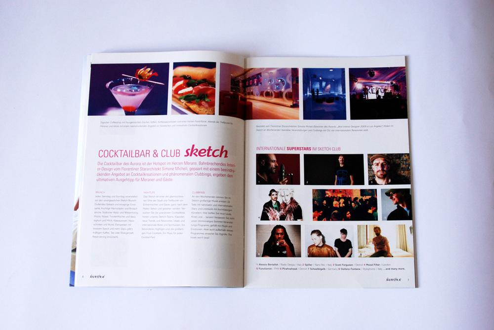 aurora-magazin-2013-9.jpg