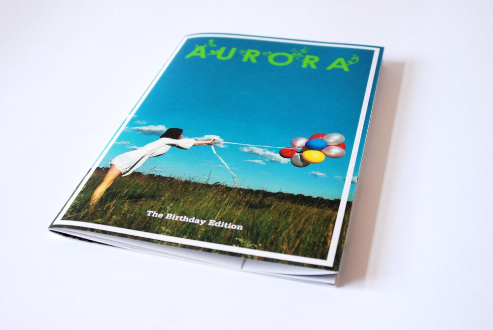 aurora-magazin-2013-1.jpg