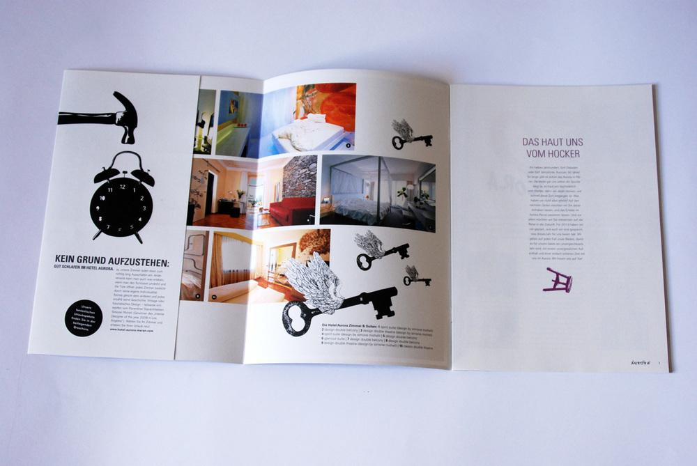 aurora-magazin-2013-3.jpg