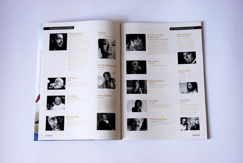 aurora-magazin-2013-8.jpg