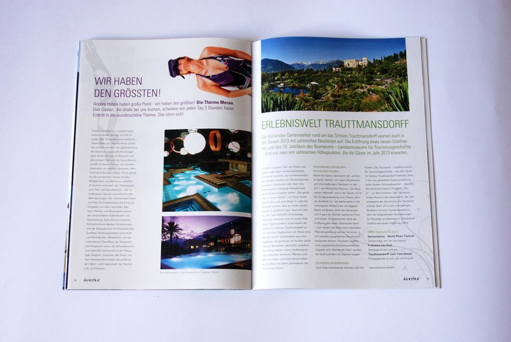aurora-magazin-2013-13.jpg