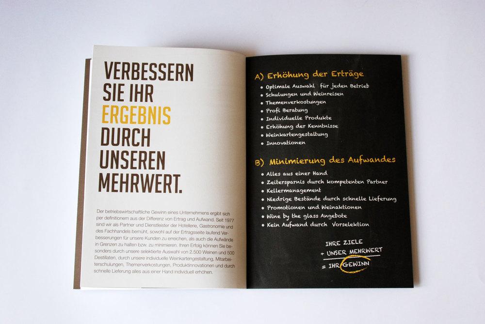 meraner-weinhaus-katalog-7c.jpg
