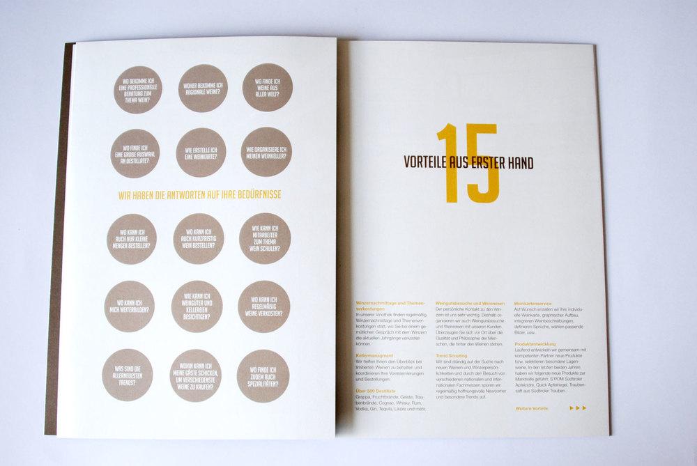 meraner-weinhaus-katalog-5.jpg