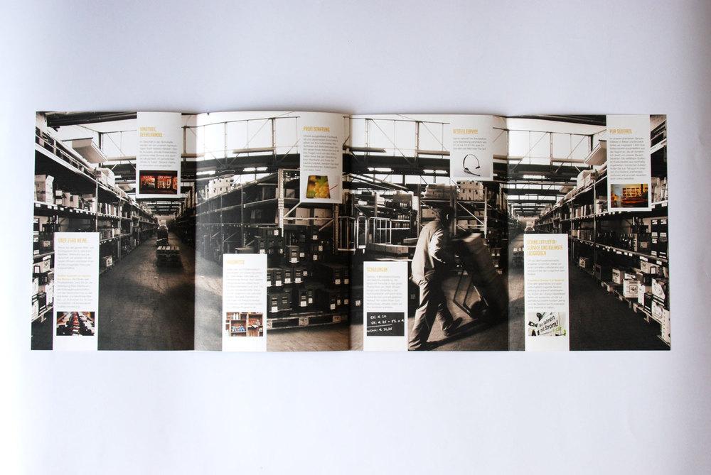 meraner-weinhaus-katalog-7.jpg