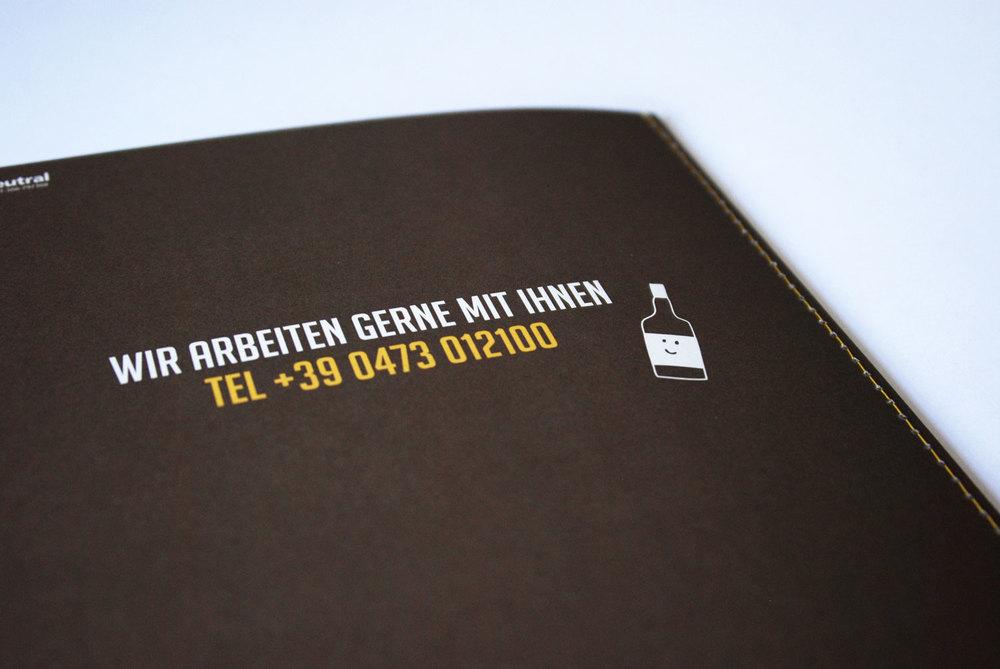 meraner-weinhaus-katalog-8.jpg