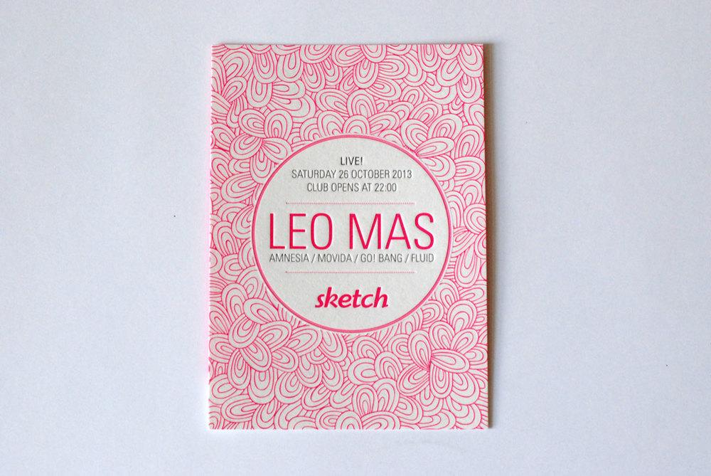 leo-mas-flyer-1.jpg