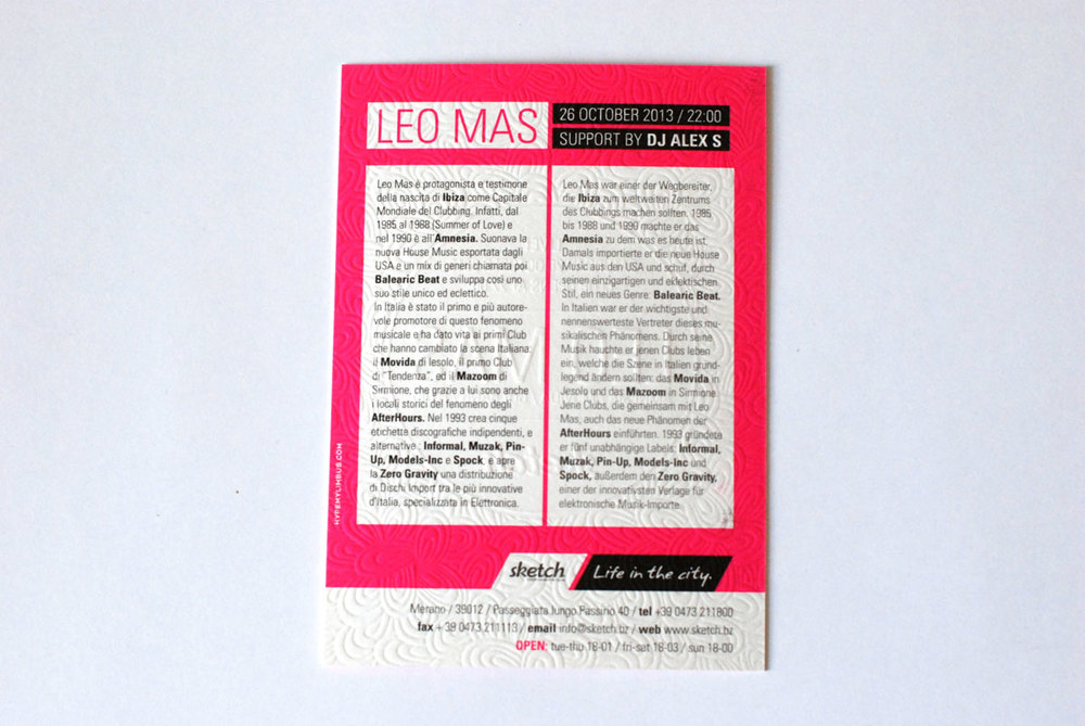 leo-mas-flyer-5.jpg