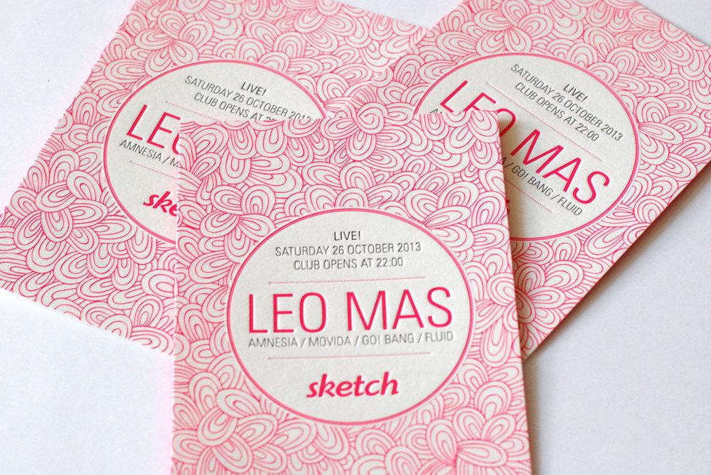 leo-mas-flyer-3.jpg