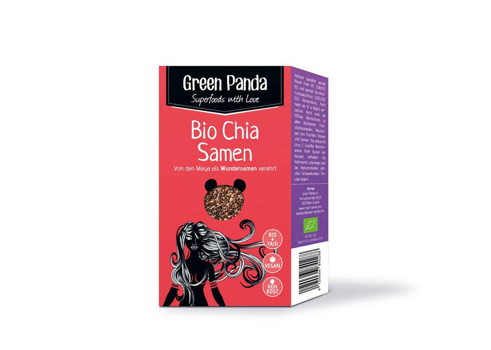 Verpackung-Umfeld-chia.jpg