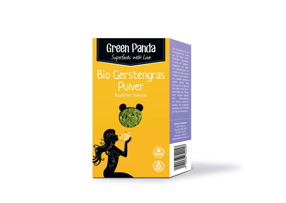 Verpackung-Umfeld-Gerstengras.jpg